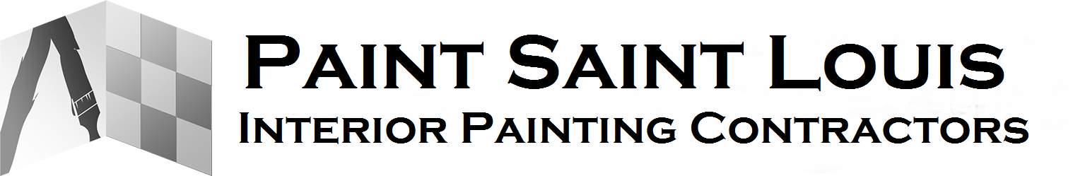 Paint Saint Louis, LLC - St. Louis Interior Painting Company