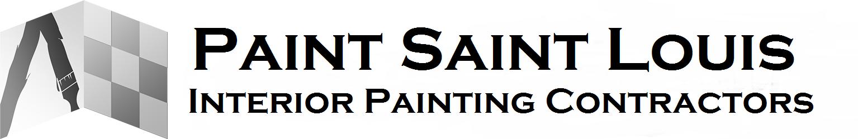 Paint Saint Louis, LLC - St. Louis Interior Painting Company