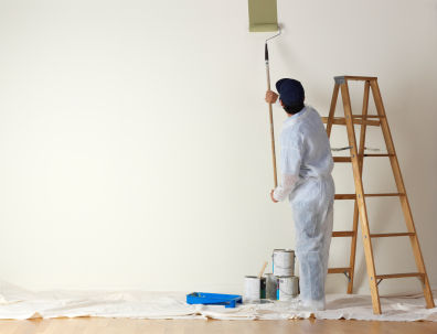 Interior-Home-Painting.jpg