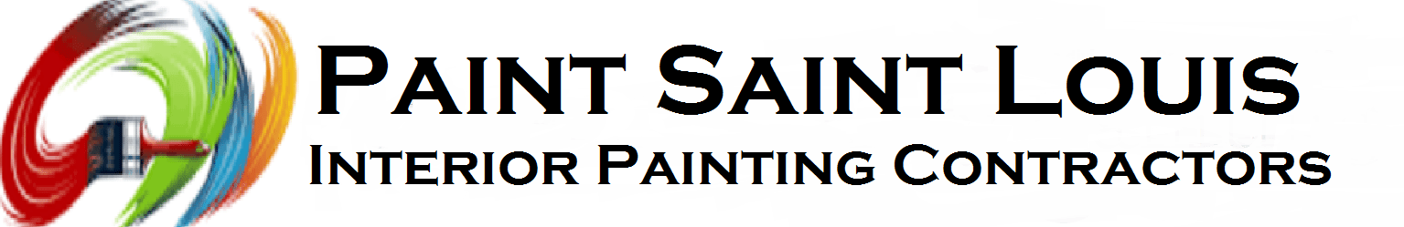 Paint Saint Louis, LLC - Professional Interior Painting